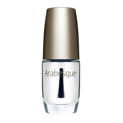 ARABESQUE ALL IN ONE NAGELLACK 6 ml