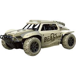 RC Dune Buggy Beast