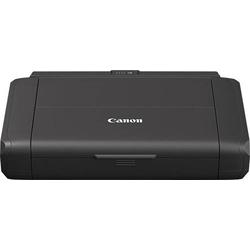 Canon PIXMA TR150 Tintenstrahldrucker A4 Drucker Mit Akku