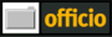 officio - das büro-depot