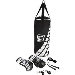 ENERGETICS Boxsack Box-Set Jr. FT