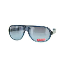 Kappa Sonnenbrille Kappa 0105 003