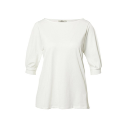 LTB T-Shirt JEGAZO (1-tlg) XS (S)