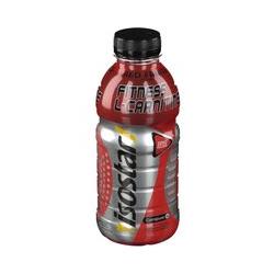 Isostar® Boisson Fitness L-cartinine