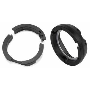 Godox AD300 Pro Adapter Ring + Bowens-Halterung für AD400/300 PRO