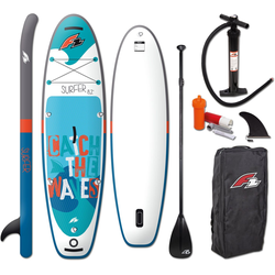 F2 SUP-Board Surfer Kid 8,2 - 250 cm