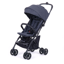 Buggy TRAVEL-EASY FOLD Knorr-Baby