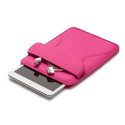 DICOTA Tablet-Tasche pink