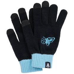 Glasgow Warriors macron Rękawiczki zimowe dla ekranu dotykowego 58099519 - Rozmiar: rozmiar uniwersalny
