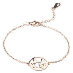 Desinas World Bracelet