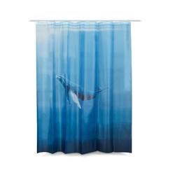 Hochwertiger Duschvorhang