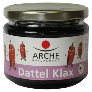 Arche Dattel Klax bio