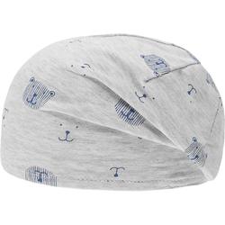 Döll Schirmmütze Baby Mütze zum Wenden 43