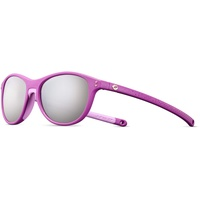 Julbo Nollie Spectron 3+ Sonnenbrille pink