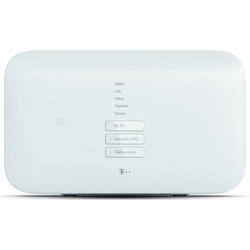 Telekom Router Speedport Smart 3 weiß