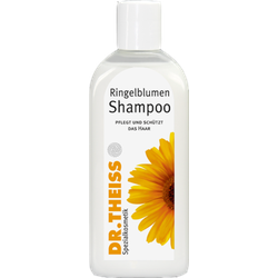DR.THEISS Ringelblumen Shampoo 200 ml