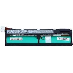 HPE - 871264-001 - HPE 96W Smart Storage Battery - Batterie - für