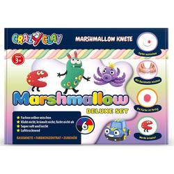INTELLIGENTE knete Intelligente Knete Marshmallow Deluxe-Set