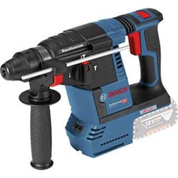 Bosch Professional SDS-Plus-Akku-Bohrhammer 18V Li-Ion