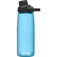 Flasche 750ml true blue 2020 Trinkflaschen