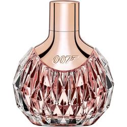 James Bond Eau de Parfum 007 for Women II