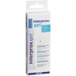 INTERPROX Gel Zahngel 20 ml
