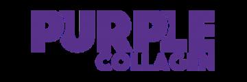 PURPLE Collagen Deutschland
