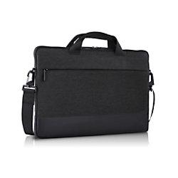 Dell Laptop Sleeve PF-SL-BK-5-17 15