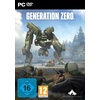 Generation Zero PC USK: 16