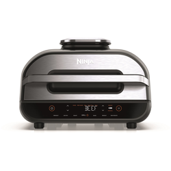 Ninja Foodi Max AG551UK Health Grill Air Fryer & Dehydrator