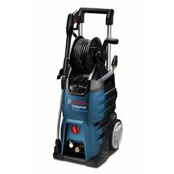 Hochdruckreiniger GHP 5-65 X | 2.400 Watt inkl. Schlauchtrommel