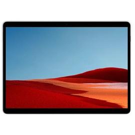 Microsoft Surface Pro X 13,0 8 GB RAM 128 GB SSD Wi-Fi + LTE schwarz