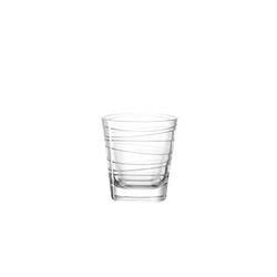 LEONARDO WH Becher Vario Struttura, 250 ml