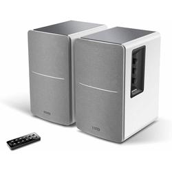 Edifier® Studio R1280DB 2.0 Lautsprecher weiß Regal-Lautsprecher