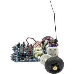 DLR Roboter Bausatz ARX-03 ASURO USB Bausatz ARX-03