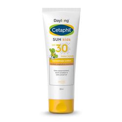 Cetaphil Sun Kids SPF30 Liposomale Lotion 200 ml