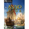 UBISOFT Software Pyramide - Green Pepper PC Spiel ANNO 1404