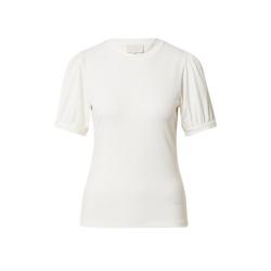 minus T-Shirt Johanna (1-tlg) XS