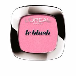 ACCORD PARFAIT le blush #145-bois de rose 5 gr