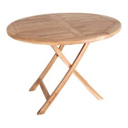 Stół ogrodowy Mikkiro