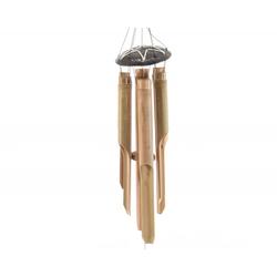 Windspiel BAMBOO(DH 13x83 cm)