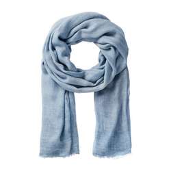 HALLHUBER Schal aus Modal