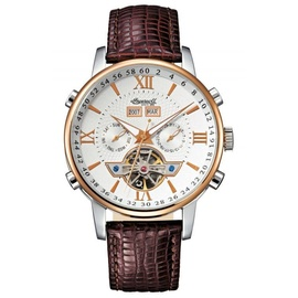 INGERSOLL Grand Canyon IN4503WH