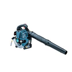 Makita Benzin-Gebläse BHX2501