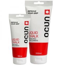 Ocun Liquid Chalk weiß ab 100ml 200ml