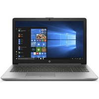 HP 250 G7 SP (6EC69EA)