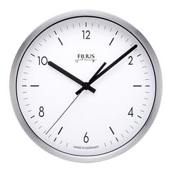 Filius 0102-19 Quarz-Wanduhr 30 cm