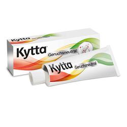 Kytta® Geruchsneutral 50 g Creme