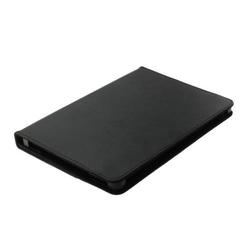 Powery Tablet Tasche Bookstyle für Medion Lifetab MD 99192