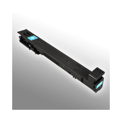 Recycling Toner für HP CF311A  826A  cyan
